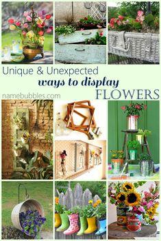 Flower-Displays.jpg (1345×2000)