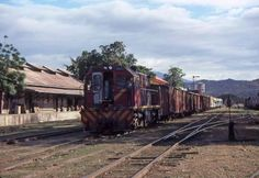Ferrocarril de Guatemala
