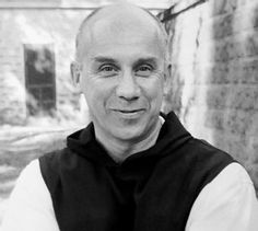 Nine days after the centennial anniversary of Thomas Merton 's birth, Pope Francis and the Ecumenical Patriarch Bartholomew made simultaneous (and seemingly unrelated) remarks about a fundamental. Frases De Thomas Merton, American Catholic, Message Of Hope, Our Lady, Great Quotes, Worship, Spirituality, Wisdom, Faith