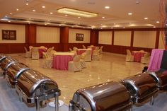 Are you Looking for #banquethall OR #PartyHalls #Roomonrent in Lucknow ? Get with Best Prize at Hotel Edesia. http://hoteledesia.com/10441-2/