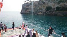 Galería De Fotos | Attraction Catamarans