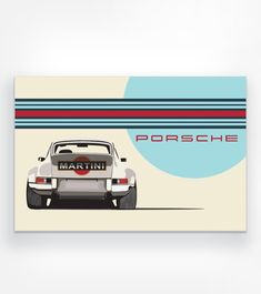 Porsche-911-Martini-With-Logo-Horizontal-1.gif