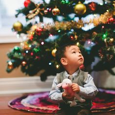 child looking up, by Paul Krol Photography Kids, Chen, Toronto, Photoshoot, Heart, Pictures, Photos, Children Photography, Photo Shoot