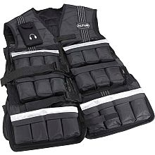 Are dicks sporting goods weight vest sorry, that