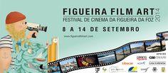 Figueira Film Art   Festival de Cinema da Figueira da Foz