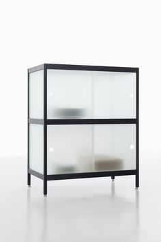 MIST Collection  2017 - KEWLOX
