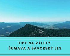 Czech Republic, Mountains, Places, Nature, Travelling, Naturaleza, Nature Illustration, Bohemia, Off Grid