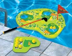 Swimming pool toys and games - pool noodles and popular diving toys and pool games - pool basketball, volleyball, golf, rodeo, polo and pong games for pools. Swimming Pool Games, Pool Basketball, Toys Australia, Thing 1, Water Toys, Water Play, Pool Floats, Cool Pools, Fun Games