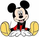 Mickey Mouse - CartoonBros
