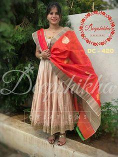 42864617841ed 25 Best Salwars images