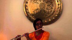 Présentation du Concert harmonisant