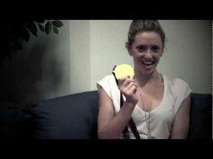 Alyssa Anderson : Marketing Senior and Olympian!