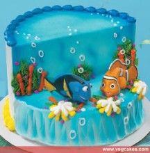 Nemo Stage