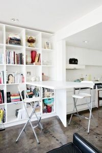 Terrific Murphy Bed & Table Inspiration 5