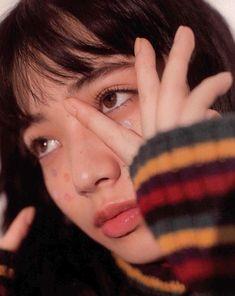 Pin by ニムニム on こまつなちゃん in 2019 Japanese Models, Japanese Girl, Komatsu Nana, Ulzzang Girl, Aesthetic Girl, Girl Photography, Pretty People, Perfect People, Girl Crushes
