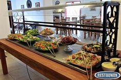 Restaunox: Casa Prema, Pinheiros Table Settings, Self Service, Laundry, Bar, Ideas, Sandwich Shops, Salads, Thoughts, Restaurant