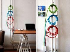 cables colores 2