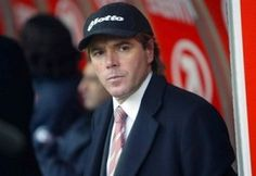 Calcio: trovato morto il figlio dell'allenatore Agostinelli