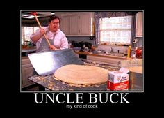 1000+ images about Uncle Buck on Pinterest | Jean louisa ...