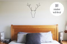 wall-decal-st-DIY-625x430.jpg (610×407)