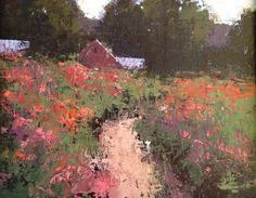 Romona+Youngquist-www.kaifineart.com-12.jpg 960×747 pixels