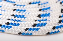 At PT Winchester we supply quality textile components to trade and public at the best possible prices. Rope Railing, Rope Clamp, Marine Rope, Rope Ladder, Rope Knots, Double Braid, Dinghy, Ropes, Braids