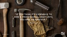 http://ruhm.com/blog/8-quotes-to-ring-in-your-2015/  8 Quotes to Ring In Your 2015 | RUHM Luxury Marketing