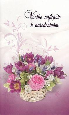 Wine Glass Images, Birthday Wishes, Happy Birthday, Decorative Boxes, November, Birthdays, Happy Brithday, November Born, Anniversaries