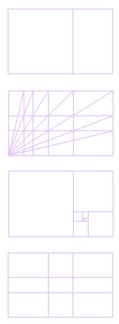 Oh, and I designed some Golden Ratio rulers, too.