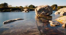 Photos Du, River, Outdoor, Travel, Rock Cakes, Pathways, Plants, Outdoors, Outdoor Games