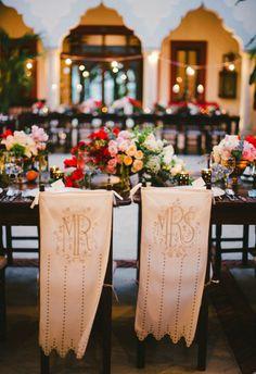 Ellie & Sean   Mexican Wedding, Riviera Maya, Hacienda Wedding, Beach Wedding, Destination Wedding, Hacienda del Mar, Hacienda Corazon, Puerto Aventuras, Vintage Wedding, Mexico