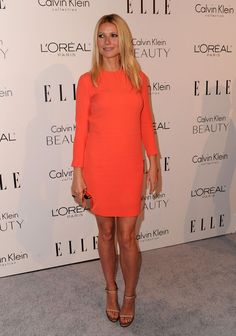 Little Bits of Lovely: Love Her Style (Gwyneth Paltrow}