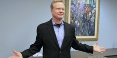 Today's Senator Jim Webb News - http://www.us2016elections.com/democratic_candidates/jim_webb/todays-senator-jim-webb-news-6/