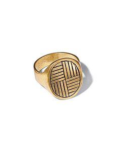 copilot style 201410 1414532313752 lhn jewelry ring