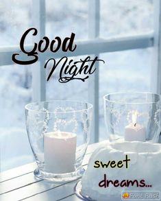 Good Night Greetings, Good Night Wishes, Good Night Quotes, Bedtime Quotes, Beautiful Good Night Images, Good Night Blessings, Coffee Art, Sweet Dreams, Phone