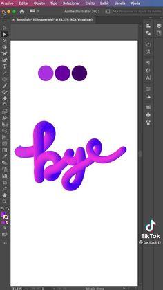 Graphic Design Lessons, Graphic Design Tutorials, Graphic Design Posters, Graphic Design Typography, Graphic Design Illustration, Graphic Design Inspiration, Photoshop Design, Photoshop Tutorial, Typography Tutorial