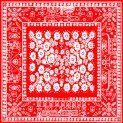 carpet by dutch designer marcel wanders