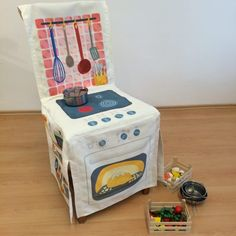 Székre húzható textil játékok | Termékkategóriák | Home Art Budapest