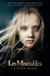 Les Miserables http://www.bruna.nl/boeken/les-miserables-9789044969467