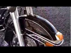 CrossRoads Harley-Davidson in Wilkesboro, NC http://crossroads-hd.com