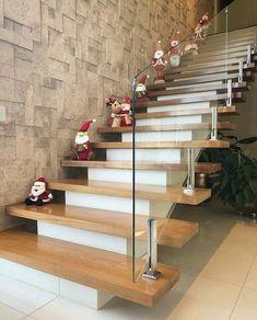 stair_design-213-2019