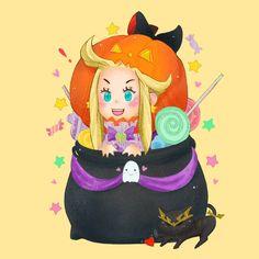 Bravely Default, Princess Zelda, Fictional Characters, Art, Art Background, Kunst, Performing Arts, Fantasy Characters, Art Education Resources