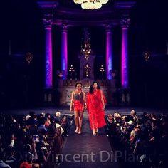 icancook2 - 2014 Black Fashion Week in Montreal