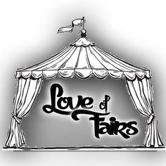 """Love of Fairs Series by Deborah Ann Davis based off of the legend: """"If it be the anniversary of your birth when you first kiss, that blessed moment over the ancient rune becomes your union of destiny."""" Learn more: http://deborahanndavis.com/books/"""