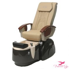 ideas for pedicure chair massage remote control holder Black Pedicure, Pedicure Soak, Diy Pedicure, Pedicure Chair, Pedicure At Home, Simple Pedicure Designs, Home Foot Soak, Shiatsu Massage Chair, Purple Toes