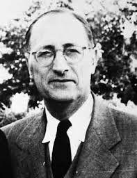 Jorge Guillén Biografía