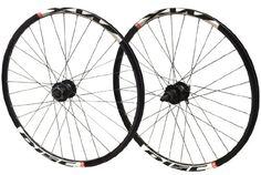 Loyal Bolany Bicycle 10 Speed Cassette 11-46t Mtb Road Bike Freewheel F/ Shimano Sram Sporting Goods