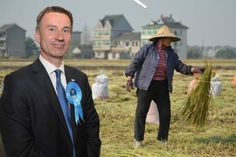 Jeremy Hunt Sums Up The Tory Agenda For Britain In A Single Sentence | Scriptonite Daily | Vox Political
