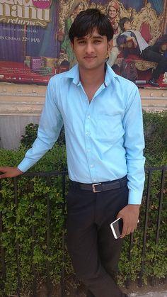 Deepak D Rock