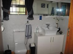 Listing number:P24-102532867, Image number:19 Number 19, Cape, New Homes, Mantle, Cabo, Cloak